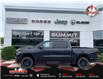 2021 RAM 1500 Sport (Stk: S1339A) in Fredericton - Image 5 of 16