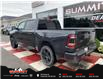 2021 RAM 1500 Sport (Stk: S1339A) in Fredericton - Image 6 of 16
