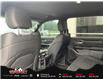 2021 RAM 1500 Sport (Stk: S1339A) in Fredericton - Image 9 of 16