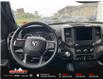 2021 RAM 1500 Sport (Stk: S1339A) in Fredericton - Image 10 of 16