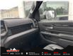2021 RAM 1500 Sport (Stk: S1339A) in Fredericton - Image 11 of 16