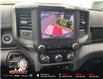 2021 RAM 1500 Sport (Stk: S1339A) in Fredericton - Image 14 of 16