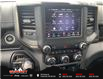 2021 RAM 1500 Sport (Stk: S1339A) in Fredericton - Image 15 of 16