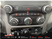 2021 RAM 1500 Sport (Stk: S1339A) in Fredericton - Image 16 of 16