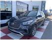 2017 Hyundai Santa Fe XL Premium (Stk: S1381B) in Fredericton - Image 1 of 18