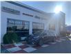2017 Hyundai Santa Fe XL Premium (Stk: S1381B) in Fredericton - Image 2 of 18