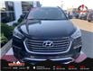 2017 Hyundai Santa Fe XL Premium (Stk: S1381B) in Fredericton - Image 3 of 18