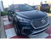 2017 Hyundai Santa Fe XL Premium (Stk: S1381B) in Fredericton - Image 4 of 18