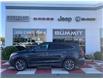 2017 Hyundai Santa Fe XL Premium (Stk: S1381B) in Fredericton - Image 5 of 18