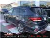 2017 Hyundai Santa Fe XL Premium (Stk: S1381B) in Fredericton - Image 6 of 18