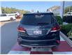 2017 Hyundai Santa Fe XL Premium (Stk: S1381B) in Fredericton - Image 7 of 18