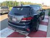 2017 Hyundai Santa Fe XL Premium (Stk: S1381B) in Fredericton - Image 8 of 18