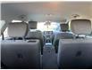 2017 Hyundai Santa Fe XL Premium (Stk: S1381B) in Fredericton - Image 9 of 18