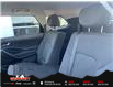2017 Hyundai Santa Fe XL Premium (Stk: S1381B) in Fredericton - Image 10 of 18
