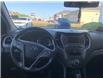 2017 Hyundai Santa Fe XL Premium (Stk: S1381B) in Fredericton - Image 11 of 18