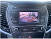 2017 Hyundai Santa Fe XL Premium (Stk: S1381B) in Fredericton - Image 15 of 18