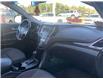 2017 Hyundai Santa Fe XL Premium (Stk: S1381B) in Fredericton - Image 17 of 18