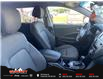 2017 Hyundai Santa Fe XL Premium (Stk: S1381B) in Fredericton - Image 18 of 18