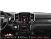 2022 RAM 1500 Sport (Stk: ) in Fredericton - Image 7 of 9