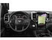 2022 RAM 1500 Sport (Stk: ) in Fredericton - Image 4 of 9
