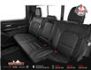 2022 RAM 1500 Sport (Stk: ) in Fredericton - Image 8 of 9