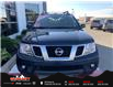 2018 Nissan Frontier PRO-4X (Stk: S1427A) in Fredericton - Image 3 of 17