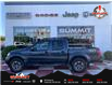 2018 Nissan Frontier PRO-4X (Stk: S1427A) in Fredericton - Image 5 of 17