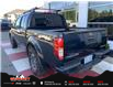2018 Nissan Frontier PRO-4X (Stk: S1427A) in Fredericton - Image 6 of 17