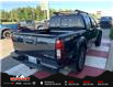 2018 Nissan Frontier PRO-4X (Stk: S1427A) in Fredericton - Image 8 of 17