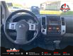 2018 Nissan Frontier PRO-4X (Stk: S1427A) in Fredericton - Image 10 of 17