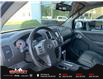 2018 Nissan Frontier PRO-4X (Stk: S1427A) in Fredericton - Image 13 of 17