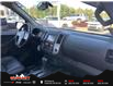 2018 Nissan Frontier PRO-4X (Stk: S1427A) in Fredericton - Image 14 of 17