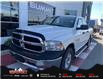 2017 RAM 1500 ST (Stk: S20071D) in Fredericton - Image 1 of 16