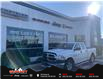 2017 RAM 1500 ST (Stk: S20071D) in Fredericton - Image 2 of 16