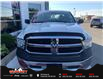 2017 RAM 1500 ST (Stk: S20071D) in Fredericton - Image 3 of 16