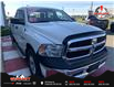 2017 RAM 1500 ST (Stk: S20071D) in Fredericton - Image 4 of 16