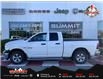 2017 RAM 1500 ST (Stk: S20071D) in Fredericton - Image 5 of 16