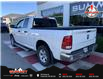 2017 RAM 1500 ST (Stk: S20071D) in Fredericton - Image 6 of 16