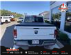 2017 RAM 1500 ST (Stk: S20071D) in Fredericton - Image 7 of 16