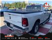 2017 RAM 1500 ST (Stk: S20071D) in Fredericton - Image 8 of 16