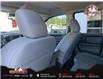 2017 RAM 1500 ST (Stk: S20071D) in Fredericton - Image 10 of 16