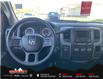 2017 RAM 1500 ST (Stk: S20071D) in Fredericton - Image 11 of 16