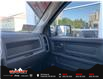 2017 RAM 1500 ST (Stk: S20071D) in Fredericton - Image 12 of 16