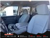 2017 RAM 1500 ST (Stk: S20071D) in Fredericton - Image 13 of 16