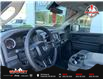 2017 RAM 1500 ST (Stk: S20071D) in Fredericton - Image 14 of 16