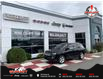 2015 Jeep Compass Sport/North (Stk: S0266C) in Fredericton - Image 2 of 20
