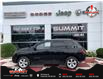 2015 Jeep Compass Sport/North (Stk: S0266C) in Fredericton - Image 5 of 20