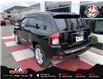 2015 Jeep Compass Sport/North (Stk: S0266C) in Fredericton - Image 6 of 20