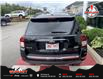 2015 Jeep Compass Sport/North (Stk: S0266C) in Fredericton - Image 7 of 20