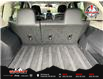2015 Jeep Compass Sport/North (Stk: S0266C) in Fredericton - Image 9 of 20